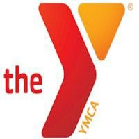 YMCA of Moore County