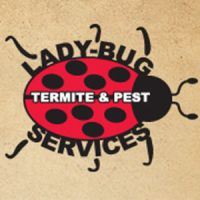 Lady-Bug Services, Inc.