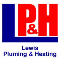 Lewis Plumbing & Heating