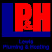 Lewis Plumbing & Heating
