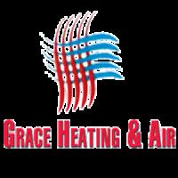 Grace Heating & Air