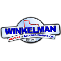 Winkelman Heating & Air Conditioning