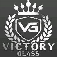 Victory Glass
