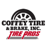Coffey Tire & Brake Inc.