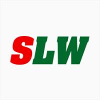 Stewart's Lube-N-Wash