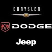 Edwards Chrysler Jeep Dodge