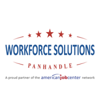 Workforce Solution Panhandle