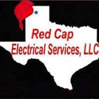 Red Cap Electrical Services