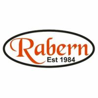 Rabern Rental Center