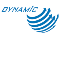 Dynamic Industries, Inc.