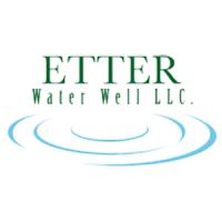 Etter Water Well, LLC