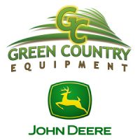 Green Country Equipment