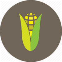 Vaughan Farms, Inc.