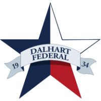 Dalhart Federal Savings & Loan