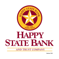 Happy State Bank & Trust