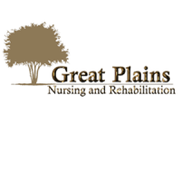Great Plains Nursing & Rehab