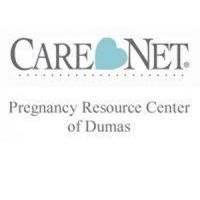 CareNet Pregnancy Resource Center