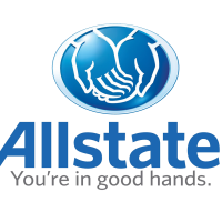 Allstate Insurance Comapny