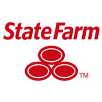 State Farm Insurance - Stegall Agency
