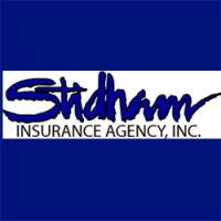 Stidham Insurance Agency