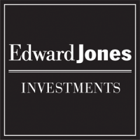 Edward Jones | Riseling