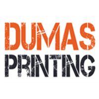 Dumas Printing Company