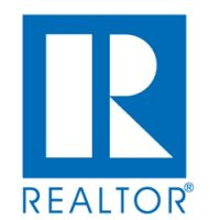 Janet Lea Walker, Ad Rem Land Co. Realtor Agent