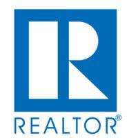 Janet Lea Walker, Ad Rem Land Co. Realtor Agent