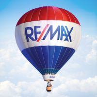 Jessica Waggoner, Re Max Realtor Agent