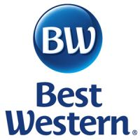 Best Western Windsor Inn