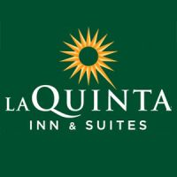 La Quinta Inn & Suties