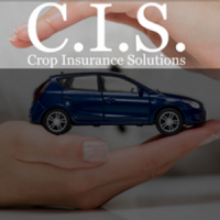 Crop Insurance Solutions
